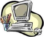 computerimg