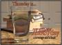 thirstday