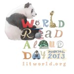 worldreadaloudday