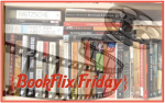 BookFlix Friday