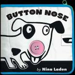 button_nose_cover