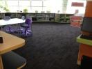 Non-Fiction/Teaching Area.