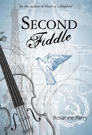 rpsecondfiddle