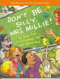 Silly_Millie_paperbk_200dpi-210