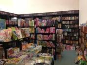Fun children's book selection...