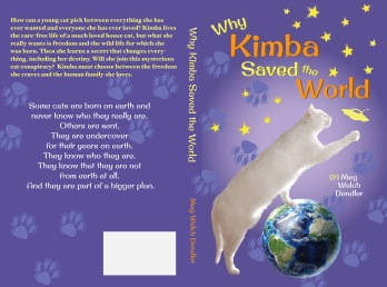 Kimba-BookCover-FullCover-CS2