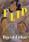 Flip by David Lubar