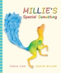 milliesspecialsomething
