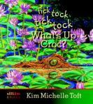 ticktockcroc
