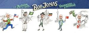 Bob Jonas