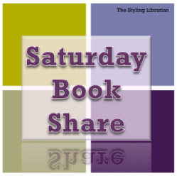 Saturday Book Share