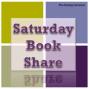 Saturday Book Share