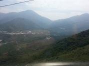 What views!