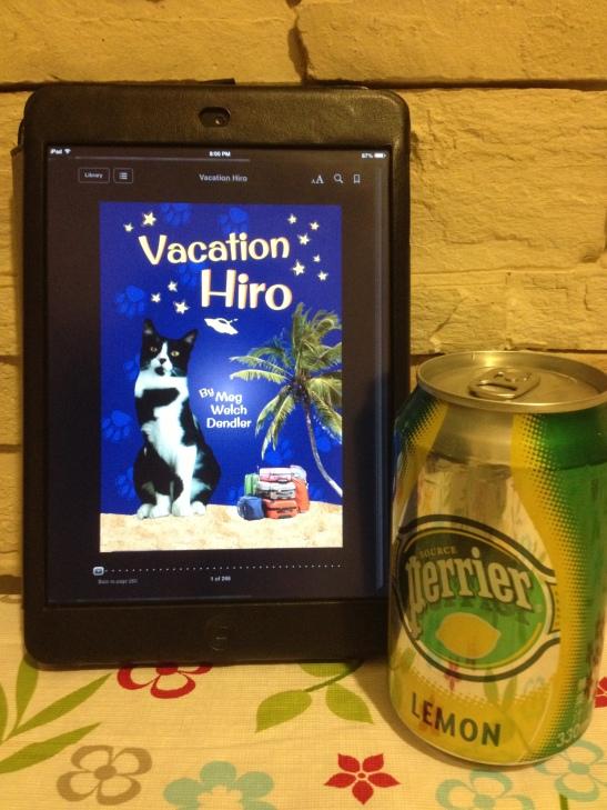 vacationhiro