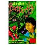 abdullah'sbutterfly