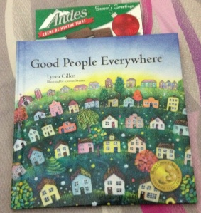goodpeopleTues