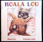 Koala-Lou-cover