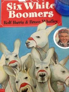 thursboomers