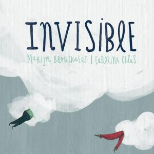Cover image Invisible