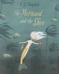 mermaidshoe