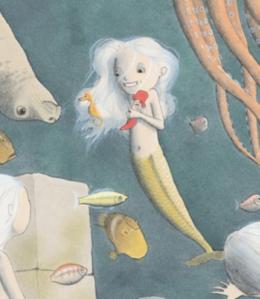 mermaidshoe2