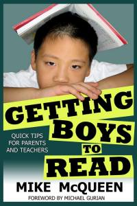 GettingBoystoRead