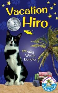Hiro 2 award final cover