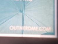 Visit outnerdme.com, cool posters!