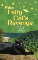 MissFattyCat'sRevenge-cover