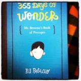 Love love love this book so far!