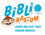 biblionasium-logo