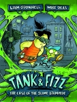 Tank and Fizz cover