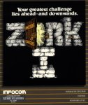 Zork-text-adventure