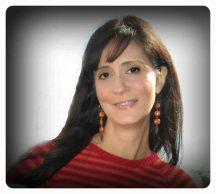 Tara Lazar