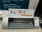 Another cool printing machine