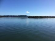 Coos Bay, beautiful